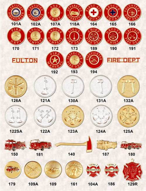GA-RE Fire Seals And Fire Collar Ornaments Page 3 GAREL